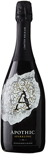 Apothic-Limited-Release-California-Sparkling-Wine-750ml