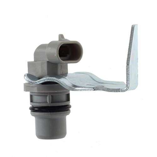 1997 Ford Club Wagon (AUTEX 1876736C91 PC603 Camshaft Position Sensor For 1997-2003 Ford E-350 Club Wagon Econolin Super Duty E-450 Econoline Super Duty F-250 F-350 F-450 F-550 Super Duty)