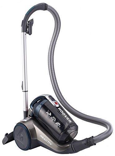 Vacuum cleaner Hoover RC71_RC30011