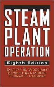 steam plant operation woodruff - 7