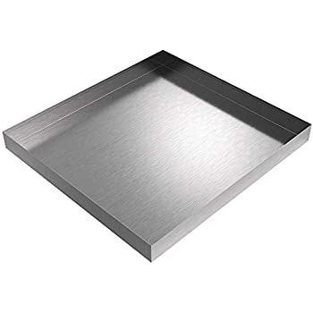 Amazon Com Camco 20922 Water Heater Drain Pan 24 Inch X