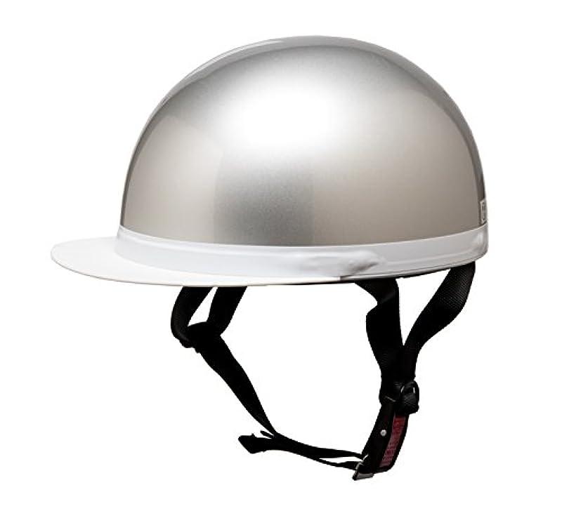 STAR ARROW 헬멧 PS-HC001 (3색상)