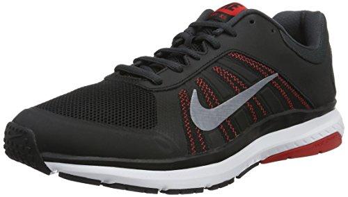 derrota Viaje emocionante  Nike Men's Dart 12 Running Shoes (8 D(M)- Buy Online in Bahamas at  Desertcart