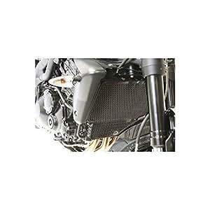 Triumph 1050Speed triple-06/09-protection radiadores D 'agua y aceite R & g-446315