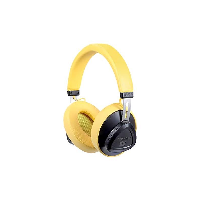 bluedio-tm-bluetooth-headphones-over-1