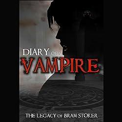 Diary of a Vampire