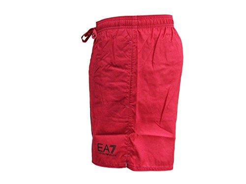 Costume boxer 6p723 emporio armani