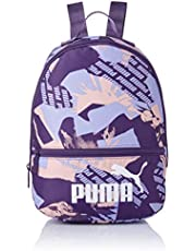 Puma Womens' Core Archive Backpack