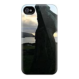 Iphone 4/4s Hard Cases With Fashion Design/ Phone Cases