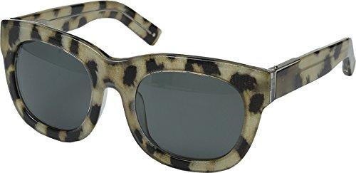 31-phillip-lim-womens-pl159c1sun-cheetah-fog-green-sunglasses