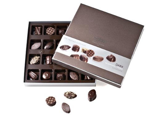 the-neuhaus-collection-dark-chocolate