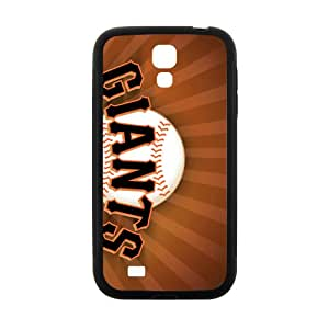 Giants Bestselling Hot Seller High Quality Case Cove For Samsung Galaxy S4