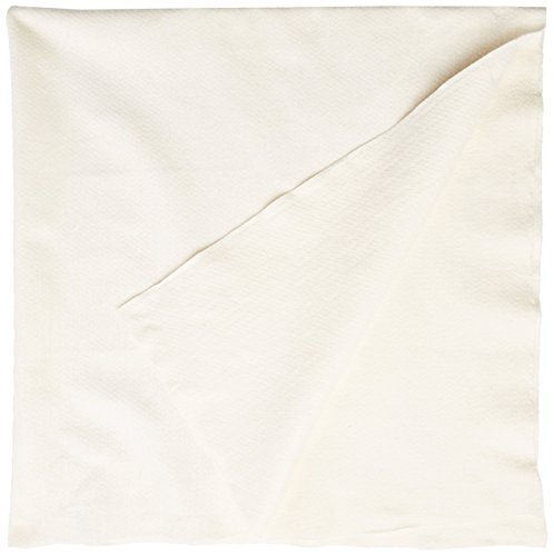 Warm WNN2628 100 Cotton 55x60 Batting & Scrim Baby