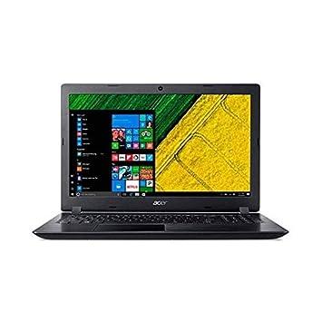 """Acer Aspire A315-51-5738 2.5GHz i5-7200U 15.6"""" 1366 x"""