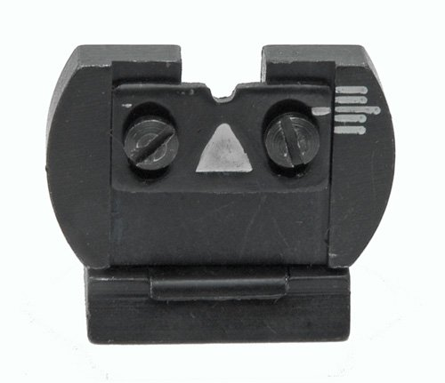 Numrich Gun Parts Corp. SAVAGE 60 99 110 170 Folding Leaf Rear ()