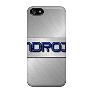 [Fnczpda1658AdKSC]premium Phone Case For Iphone 5/5s/ Android Tpu Case Cover