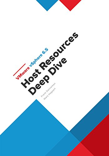 Image result for host resources deep dive pdf