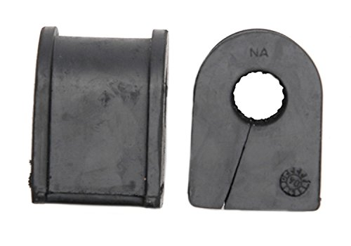ACDelco 46G0677A Advantage Rear to Frame Suspension Stabilizer Bushing