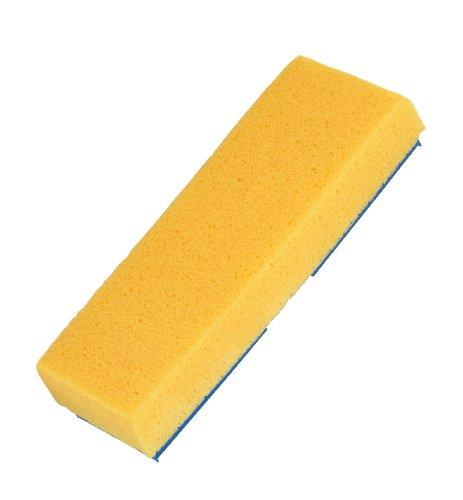 Superior Performance Sponge & Go Mop Refill - 199