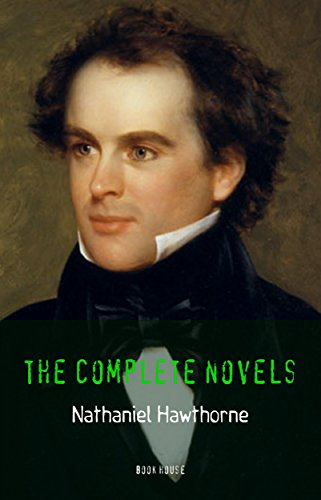nathaniel-hawthorne-the-complete-novels-the-scarlet-letter-the-house-of-the-seven-gables-fanshawe-et