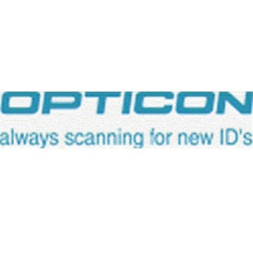 CRD9723RU Barcode Scanner Cradle by Opticon [並行輸入品] B00YFUWUFY