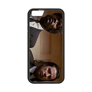 iphone6 4.7 inch phone cases Black Pulp Fiction cell phone cases Beautiful gifts TWQ06699847