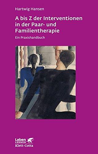 Vater-Tochter Familientherapie Mutter Sohn