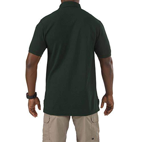 manga corta 11 t 5 Camiseta de qwTtSt