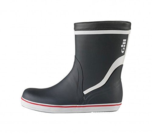 Boots Boots Carbon Short Boots Short Carbon Short Gill Gill Gill Carbon X6XqRH