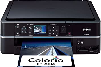 EPSON 801A DRIVER FOR WINDOWS DOWNLOAD