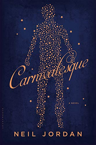 Image of Carnivalesque