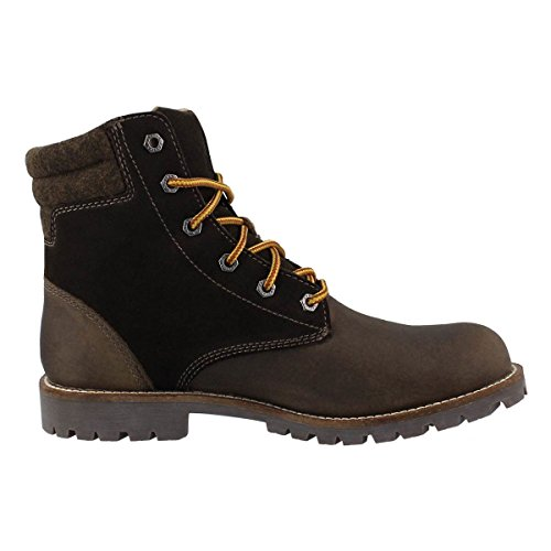 Men's Kodiak Boots Olive Bronx Fashion UTq7f