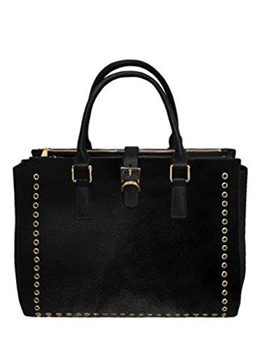 Borsa donna Mia Bag modello 17313l