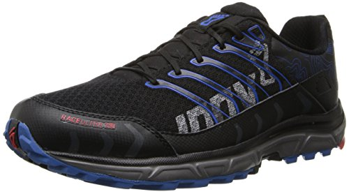 Black Blue 290 8 Race inov Ultra wqvn4xTCZz