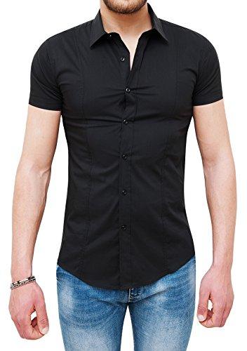 casual Ak Hombre Camisa Ak Camisa Collezioni casual Camisa Ak Collezioni Hombre casual qxAEwOY7