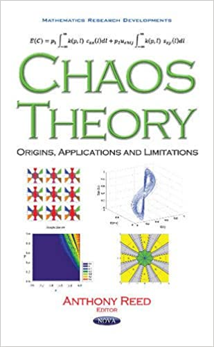 chaos theory research