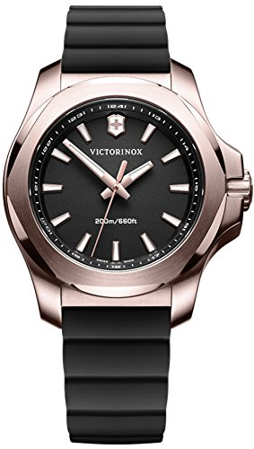 Victorinox inox V241808 Womens quartz watch