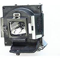 Mitsubishi VLT-EX240LP DLP Projector Assembly with
