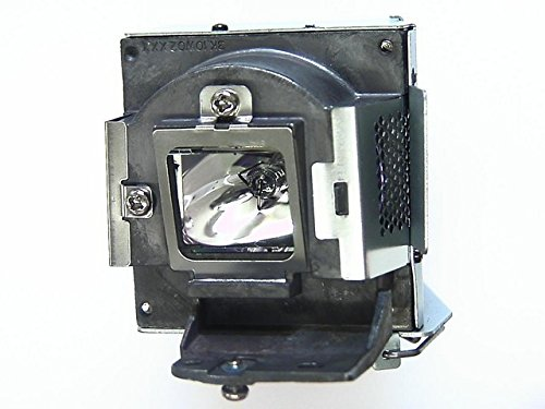 BenQ MX660P Projector Assembly with High Quality Original Bulb