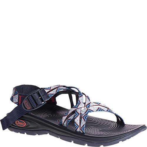 7de7db0386ee Best Chacos Without A Toe Strap (Free Your Toes)