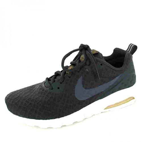330 Nike olive 844895 Chaussures Flak seaweed De Sport Seaweed sl Femme 44BOwq5