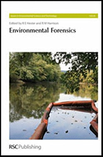 environmental-forensics-rsc-issues-in-environmental-science-and-technology