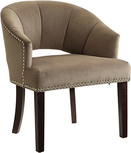 work-smart-ave-six-vvn-v17-osp-vivian-chair-otter-velvet