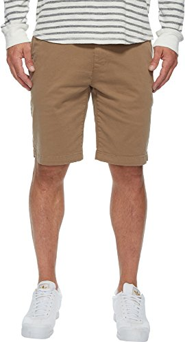 7 For All Mankind Men's The Chino
