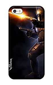 MquwaYg771JSSNt PC For HTC One M9 Phone Case Cover With Fashionable Look For HTC One M9 Phone Case Cover - Star Wars For HTC One M9 Phone Case Cover (3D PC Soft Case)