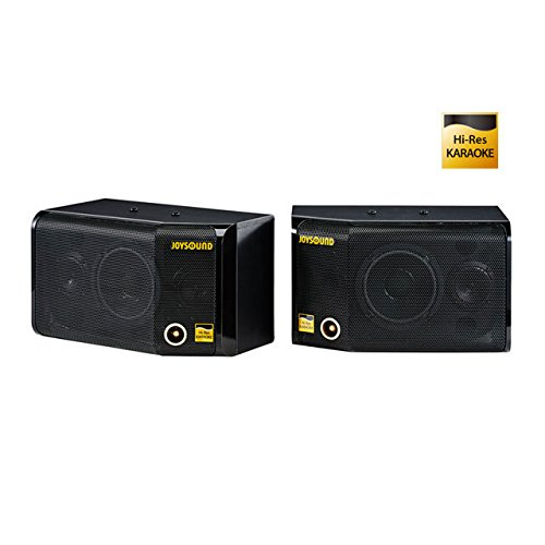 GD-PARTS M6 Iron Speaker Spikes Hifi Audio AMP Monitor Isolation Stand Feet 42mm