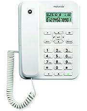 موتورولا هاتف سلكي - CT202