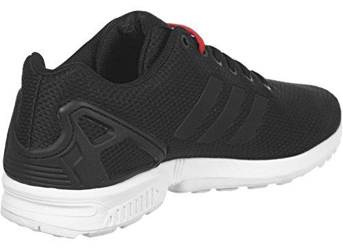 Adidas Zx Flux - M19840 - Colore Nero - Dimensione: 14,0