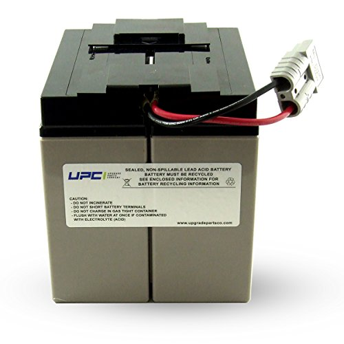 upc-rbc7-replacement-battery-cartridge