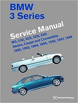 Bmw owner's manual pdf download bimmertips. Com %.